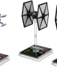 swx36-ships