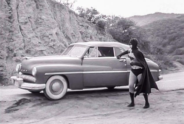 batmobile1949