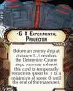 swm16_g-8_experimental_projector