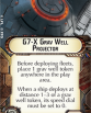 swm16_g7_x_grav_well_projector