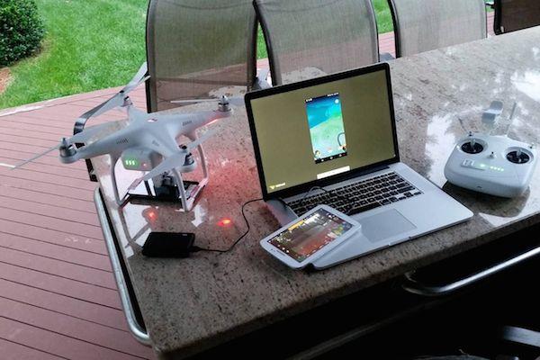 a99756_drone.0.0