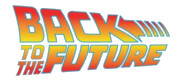 Vissza a Jövőbe