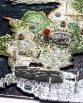game-of-thrones-3d-puzzle