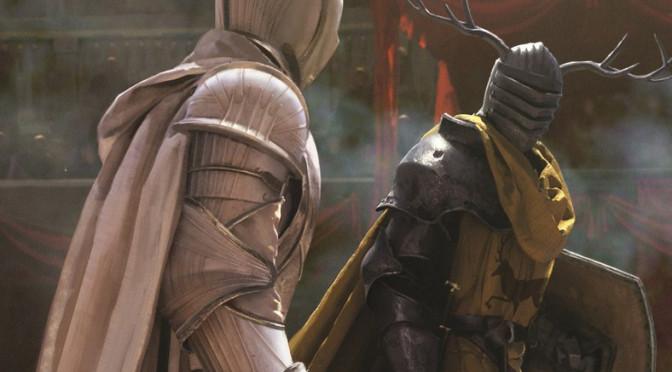woiaf-ser-duncan-the-tall-vs-lord-lyonel-baratheon-e1420938877909