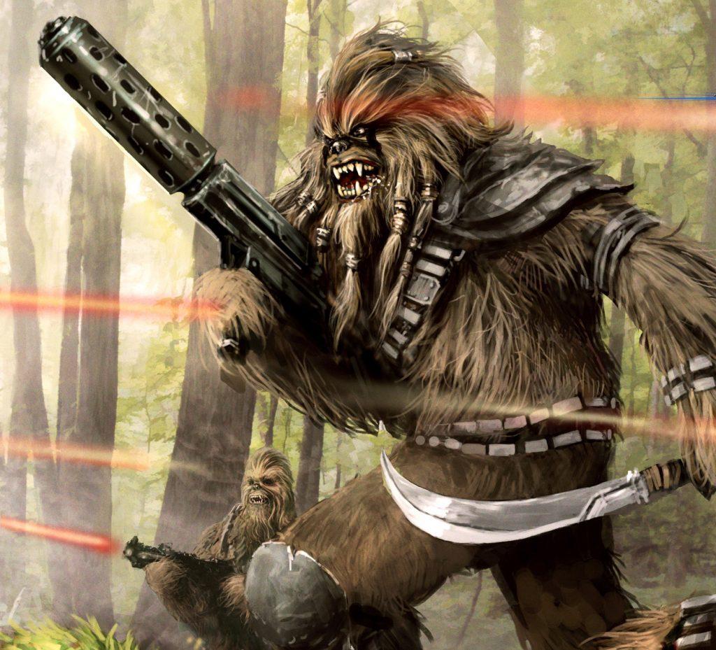 Wookiee_Defender