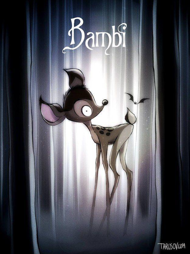 bambi-1454356833