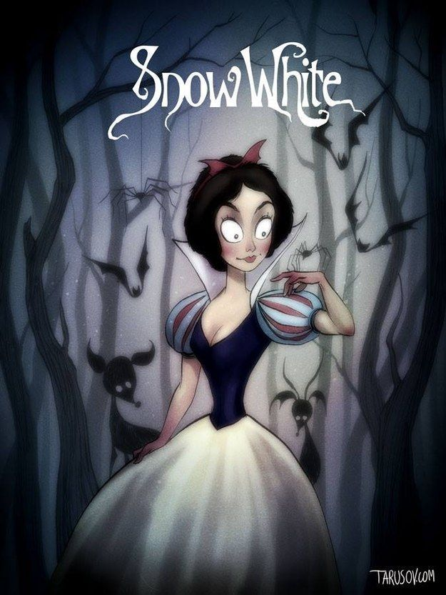 snowwhite-1454356819