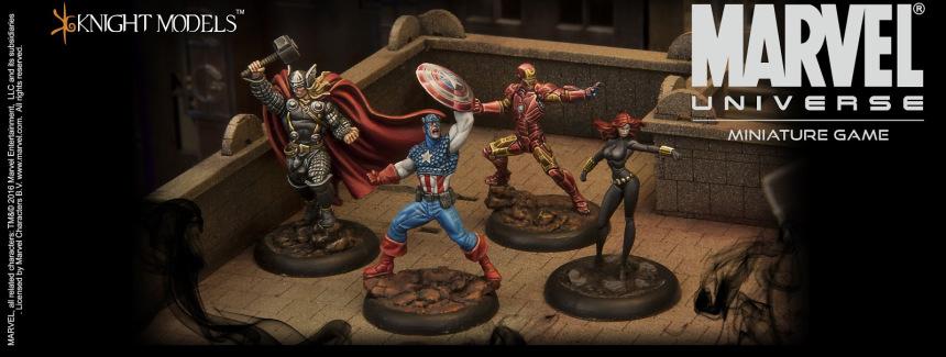 avengers-marvel-universe-miniature-game