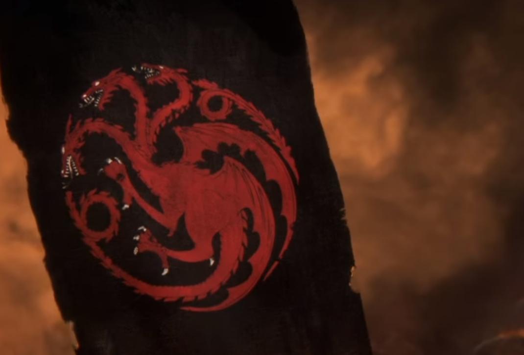 targaryen-battle-banner-game-of-thrones-season-6