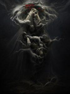 brynden_rivers_by_karen_petrasko_by_orakih-d5qsokz-1