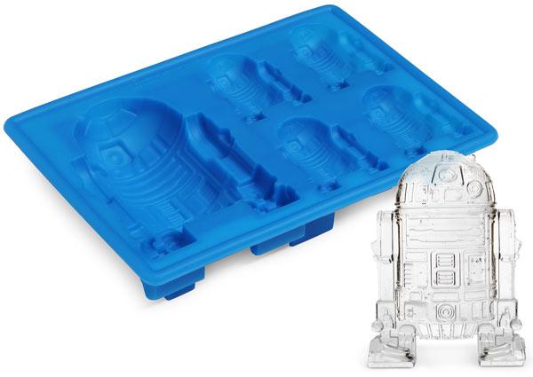 Star Wars R2-D2
