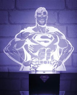 PP2997DC_Superman_Hero_Light_Lifestyle_800x800-800x800
