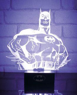 PP2998DC_Batman_Hero_Light_Lifestyle_800x800-800x800
