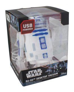 PP3256SW_R2-D2_Desktop_Vacuum_Packaging_800x800-800x800