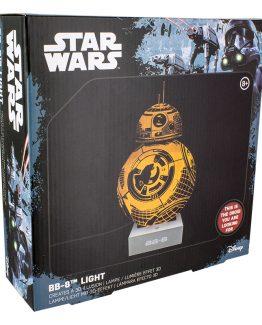 PP3263SW_Star_Wars_BB8_Edge_Light_Packaging_800x800-800x800