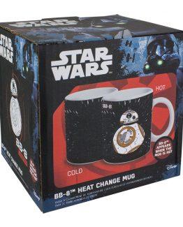 PP3264SW_BB8_Heat_Change_Mug_Packaging_800x800-800x800