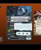 swx66_shipbuild_1