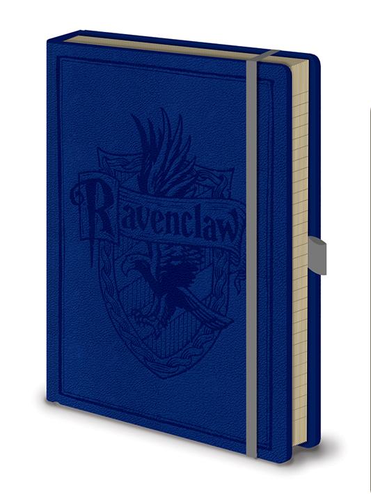 Harry Potter Hollóhát Ravenclaw