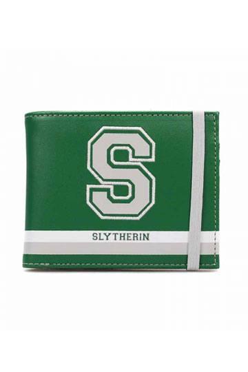 Slytherin pénztárca