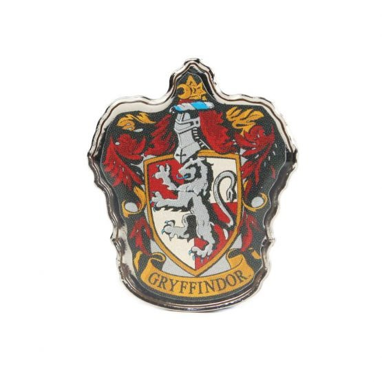 Harry Potter Griffendél