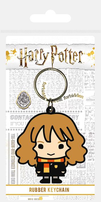 Harry Potter kulcstartó Hermione Granger