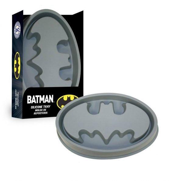 Batman sütőforma