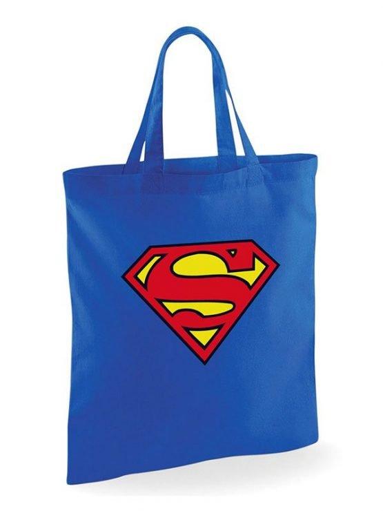 DC Comics Superman táska