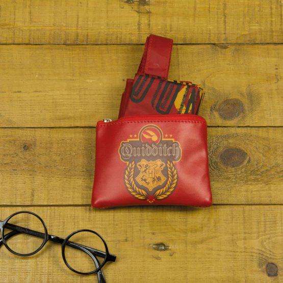 Harry Potter Griffendél táska