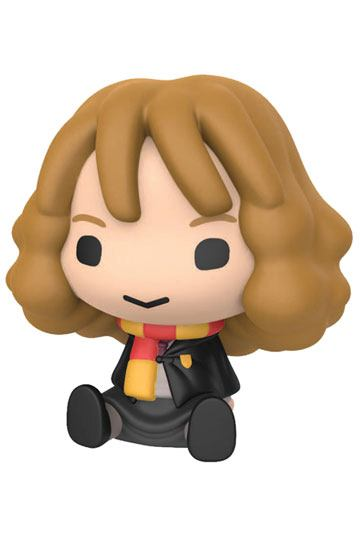 Hermione Granger Persely
