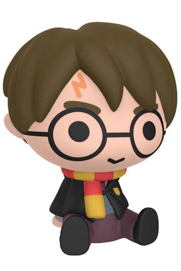 Harry Potter Persely