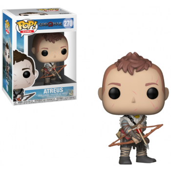 Atreus God of War Funko POP!