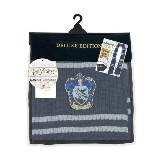 Harry Potter Hollóhát Sál
