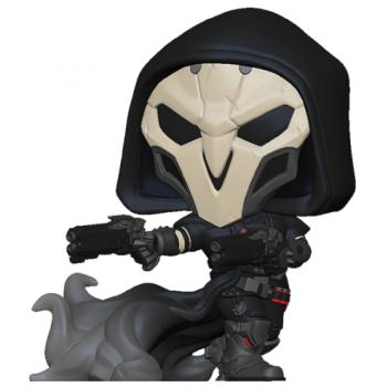 Reaper POP!