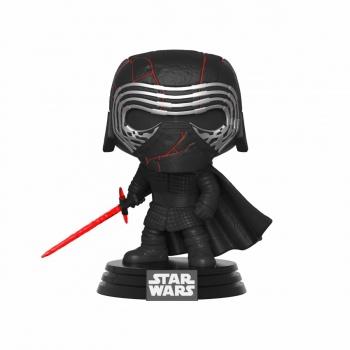Kylo Ren Supreme Leader Star Wars Funko POP!