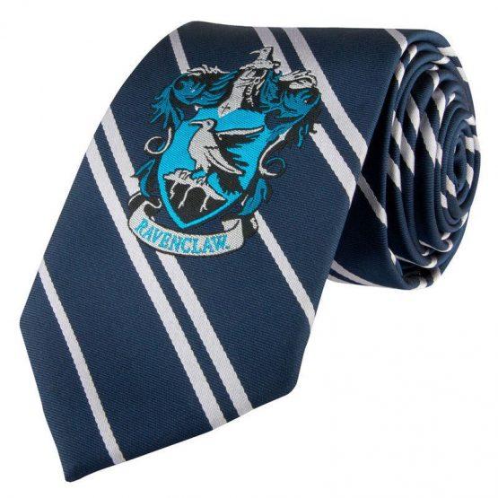 Harry Potter Ravenclaw Gyermek Nyakkendő