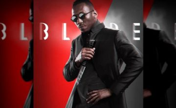 mahershala-alis-blade-brandishes-a-big-weapon-in-edit-by-mizuriofficial-1564090425