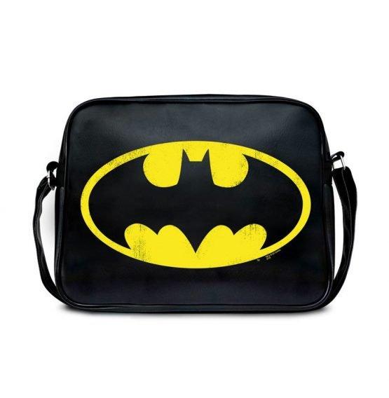 DC Comics Batman Válltáska