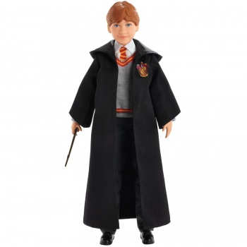 Ron Weasley figura