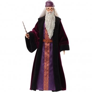 Dumbledore figura