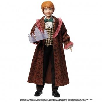 Harry Potter Ron Weasley figura