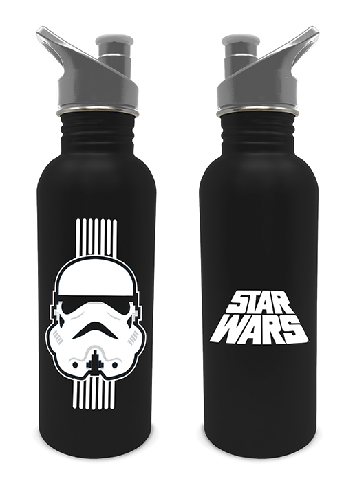 Star Wars vizes palack
