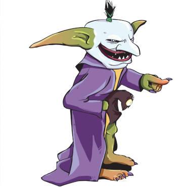 JokerGoblin
