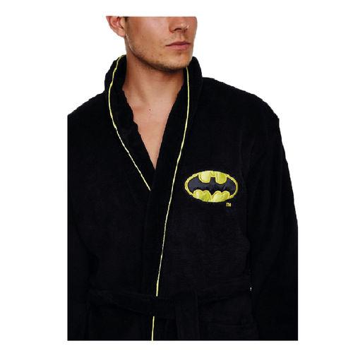 Batman Köntös