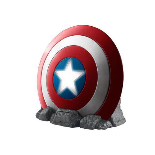 Marvel Amerika Kapitány Bluetooth hangszóró