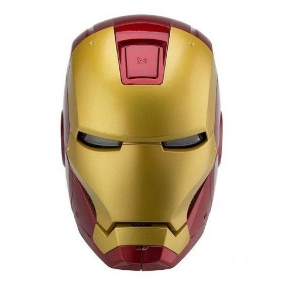 Marvel Iron Man Bluetooth Hangszóró & Kihangosító
