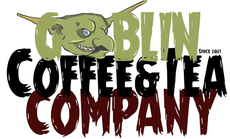 goblin coffe & tea company