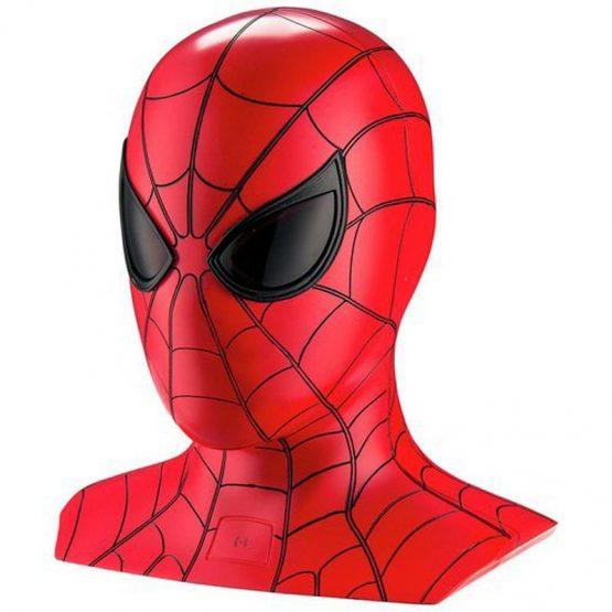 Marvel Pókember hangszóró