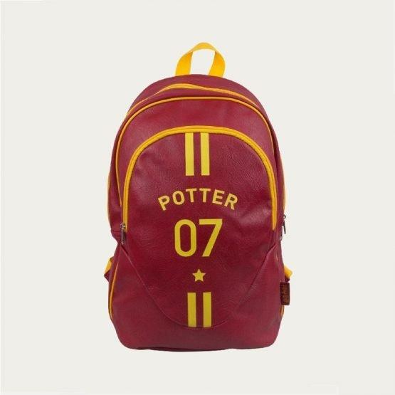 quidditch hátizsák