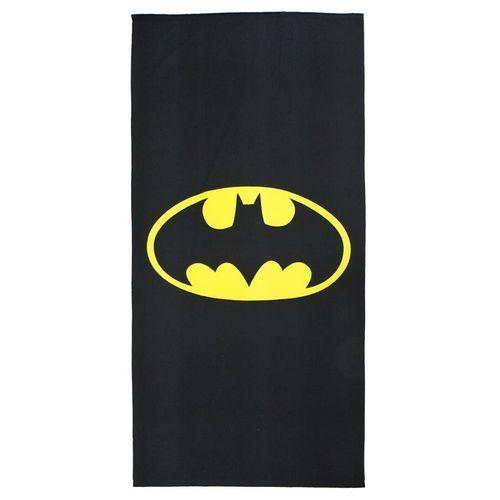 DC Comics Batman Törölköző