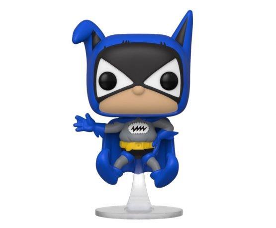 Bat-Mite DC Funko POP!